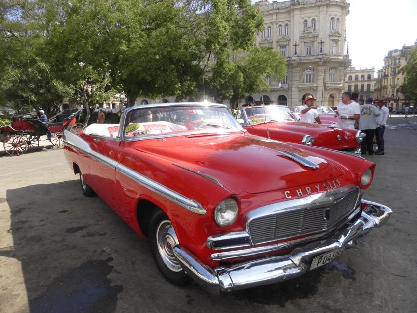 Read more about the article Cuba, quelle est la réalité de ce pays et le quotidien de ses habitants